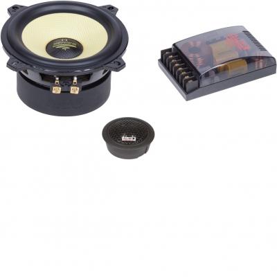 401)Audio System H 130