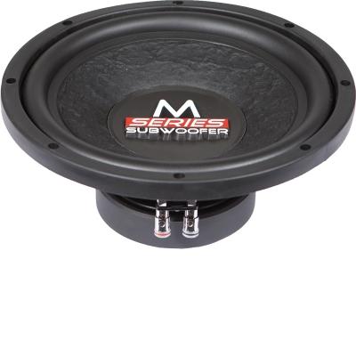 529)Audio System M12