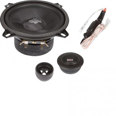 402)Audio System M130
