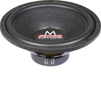 530)Audio System M15