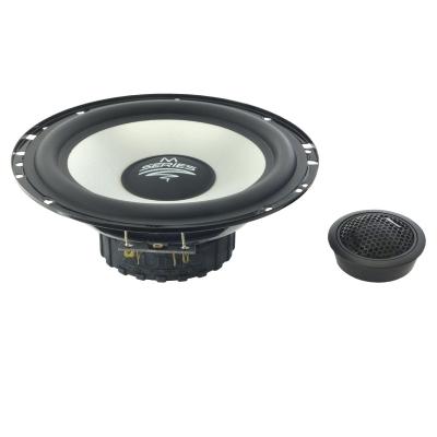 419)Audio System M-Series M165 EVO