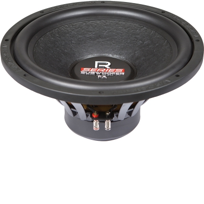536)Audio System R15 FA