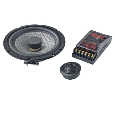 Audio System R-Series R165FL EVO