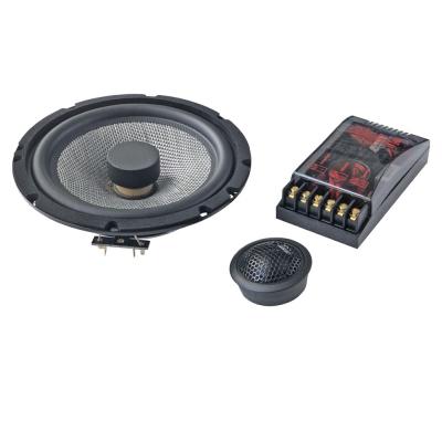 421)Audio System R-Series R165FL EVO