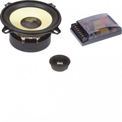 405)Audio System X 130