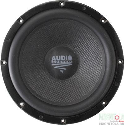 3423)Audio System HX-Series HX10 SQ