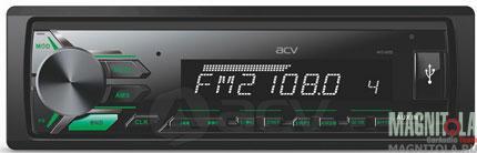 4497)ACV AVS-812G