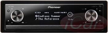 164)Автомагнитола Pioneer DEX-P99RS