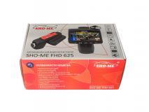 3.Sho-Me FHD-625
