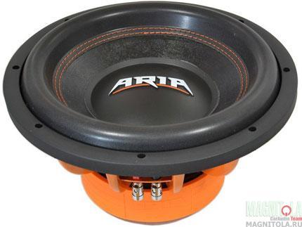 5983)Aria BS-12D2