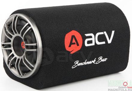 5445)ACV BTA-8