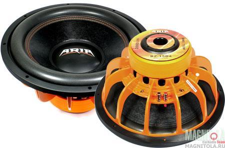 2471)Aria BZ-15D4