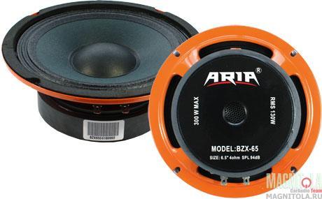 2477)Aria BZX-65
