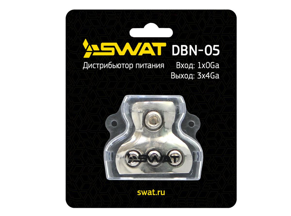 3824)SWAT DBN-05