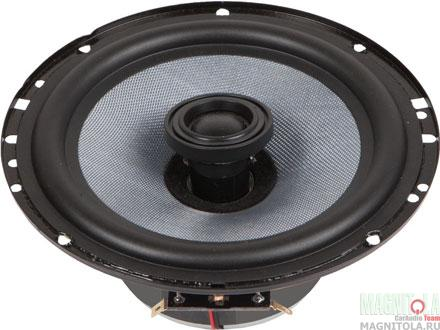 Audio System CO-Series CO-165EVO
