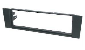 10428)Рамка  AUDI A3 (8P) 03-12, A-3 Sportsback 04-12 1din