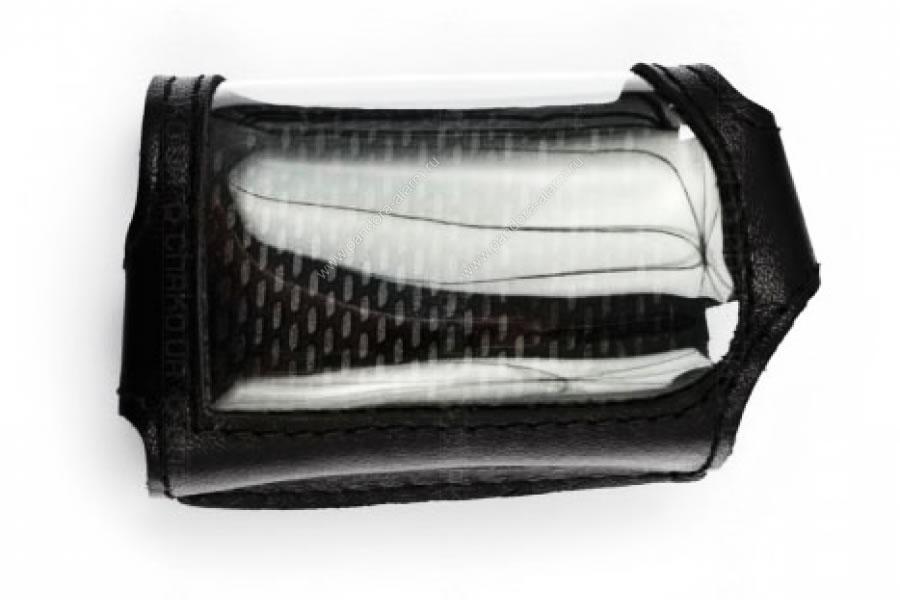 3152)Чехол DXL 5000 black