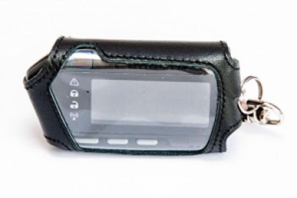 3151)Чехол DXL 700 black