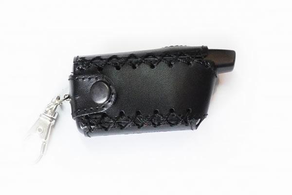 2.Чехол DXL 1870i/2500 black
