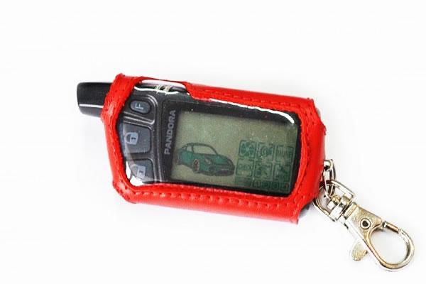 3146)Чехол DXL 1870i/2500 red