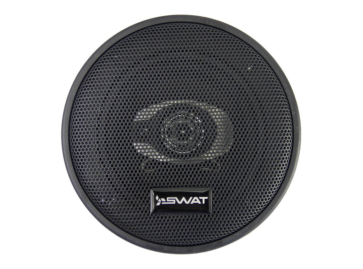 5756)SWAT SP-B4