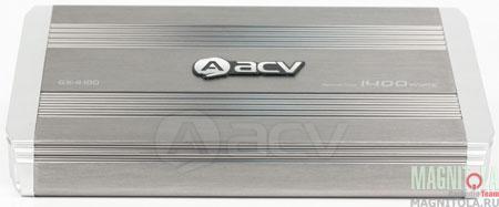 1950)ACV GX-4.100