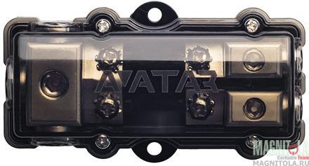 8100)Alphard HB-41 mini