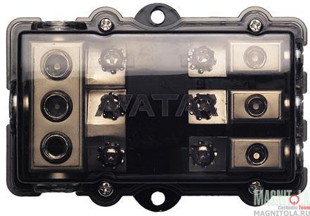 8101)Alphard HB-42 mini