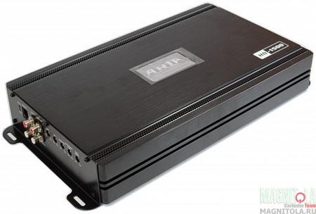 4921)Aria HD-1500