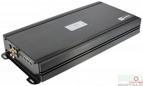 5250)Aria HD-2000