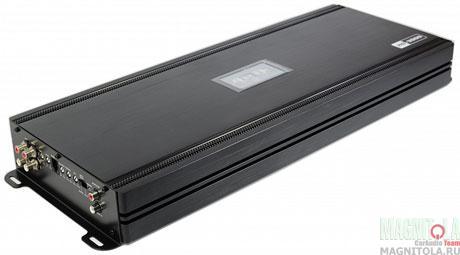 5251)Aria HD-3000