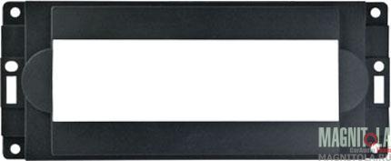3482)CHRYSLER 05+ 300C,PT, Jeep Grand Cherokee 1din (Incar 99-6507A)