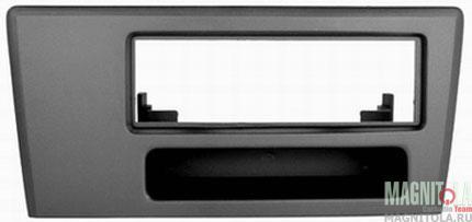 3689)VOLVO S60 V70 до 2004 1din (Incar RVL-N01)