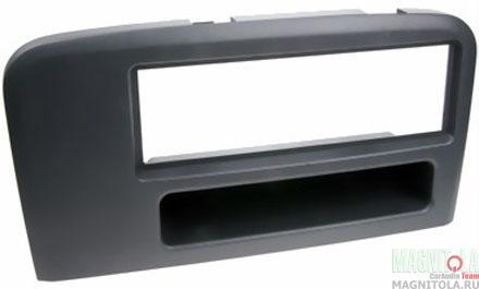 3691)VOLVO S80 99-05 1din (Incar RVL-N02)