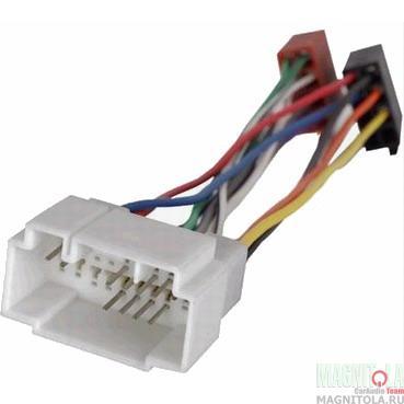3723)Incar ISO HO-99