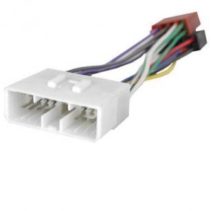1055)Intro ISO DWL-98
