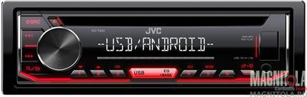 6247)JVC KD-T402