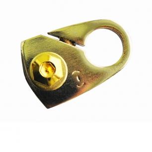 1283)Клемма аккумуляторная минусовая Incar AKL-N03