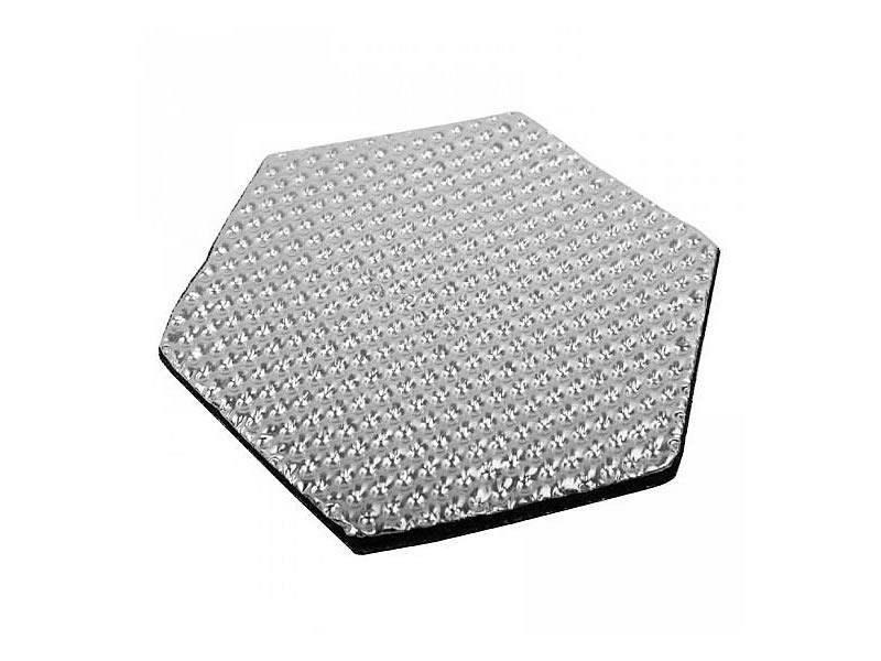 3269)Акустическая линза CrystalSound