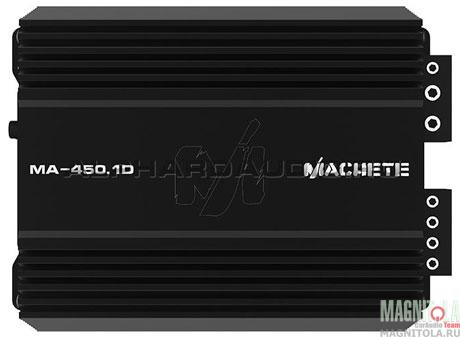 4897)Alphard MA-450.1D