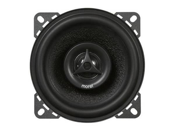 6689)MOREL MAXIMO COAX 4
