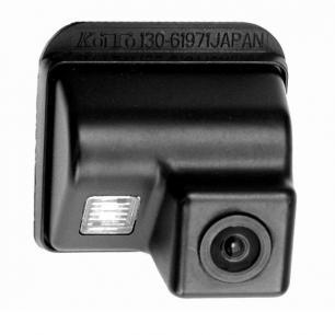 259)MAZDA 6 06-08, CX5, CX7, CX9 (Incar VDC-020)