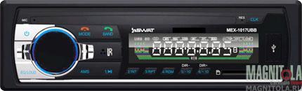 7258)SWAT MEX-1017UBB