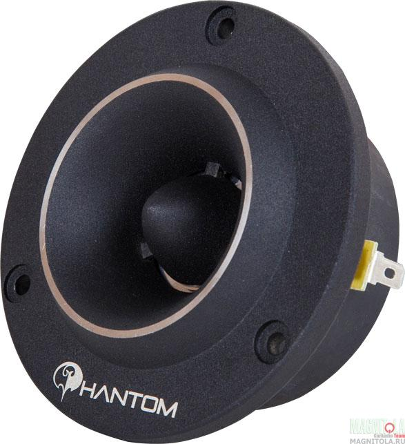 8032)Phantom MT-30