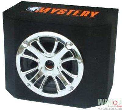 2312)Mystery MBB-302A