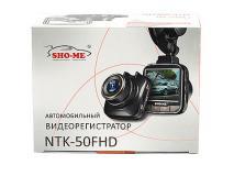 2.Sho-Me NTK-50FHD