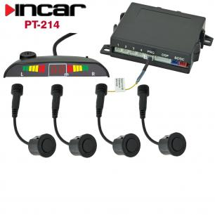 1328)Incar PT-214M