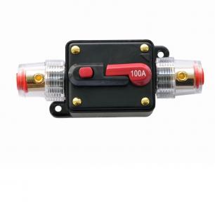 1311)Incar AVT-100