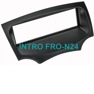 714)Ford KA 08+ 1din (Intro RFO-N24)