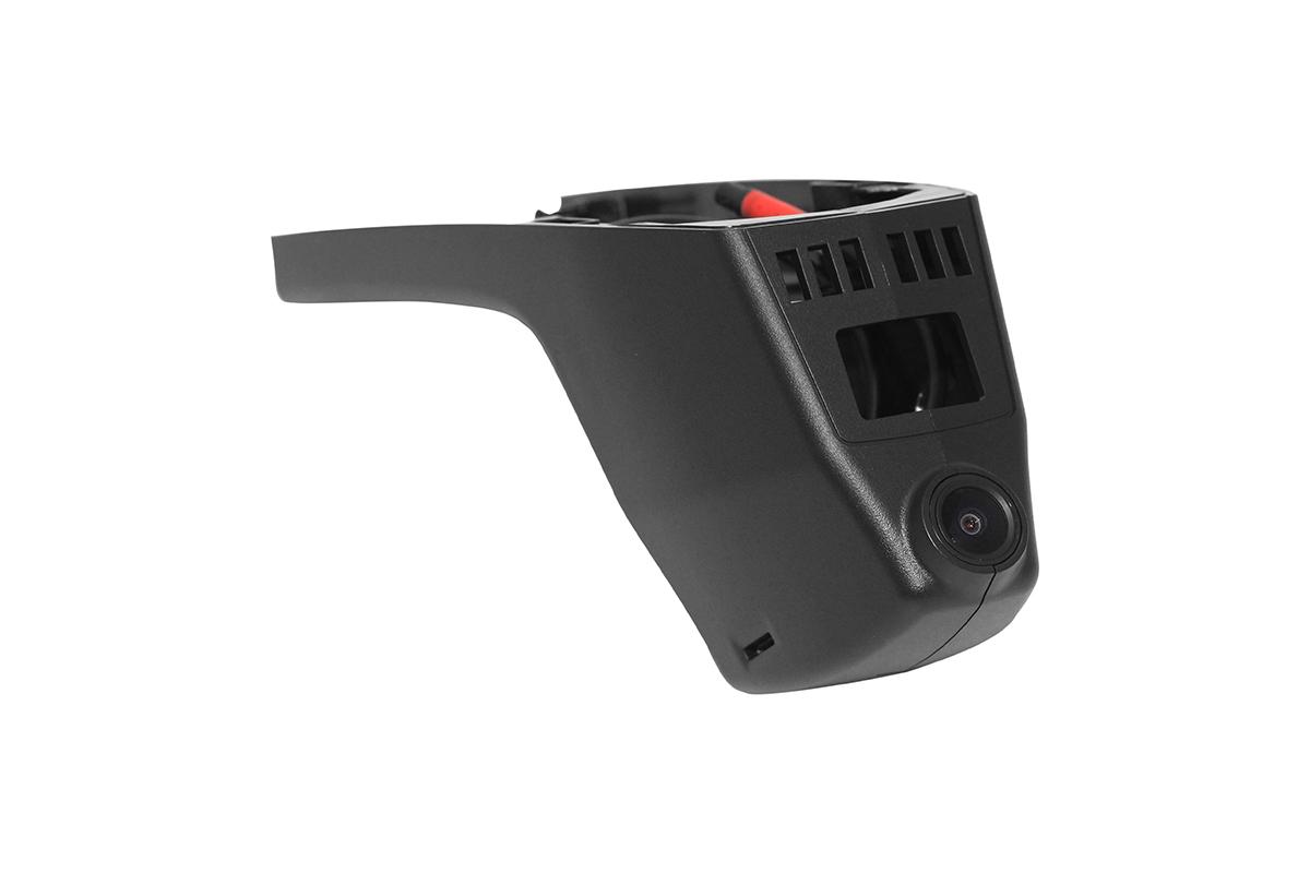 11873)Штатный видеорегистратор Redpower DVR-BMW12-N (X3,кузов G01 17+,кузов G02 18+ с ассистентом)